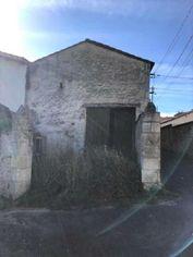 Annonce vente Maison avec garage Champniers