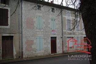 Annonce location Maison beauville