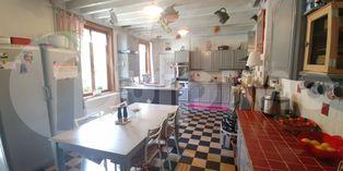 Annonce vente Maison avec bureau corbehem