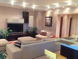 Annonce location Appartement avec cave beausoleil