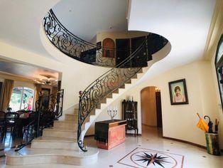 Annonce vente Maison avec garage barbizon