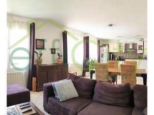 Annonce vente Appartement au calme villeparisis