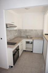 Annonce location Appartement avec cuisine équipée phalsbourg