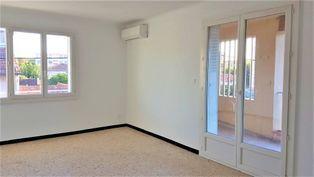 Annonce location Appartement avec terrasse avignon