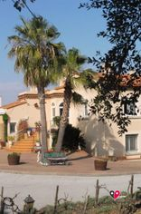 Annonce vente Maison avec garage argelès-sur-mer