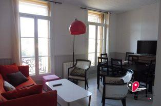 Annonce vente Appartement avec cuisine équipée argelès-sur-mer
