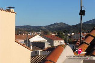 Annonce vente Maison avec jardin argelès-sur-mer