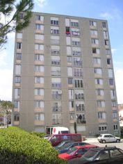 Annonce location Appartement privas