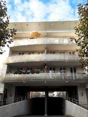 Annonce location Appartement palaiseau