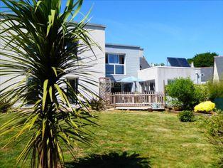 Annonce vente Maison avec terrasse carhaix-plouguer