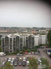 Annonce vente Appartement avec bureau boulogne-sur-mer