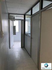 Annonce location Bureau compiègne