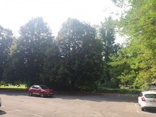 Annonce location Bureau avec parking grenoble