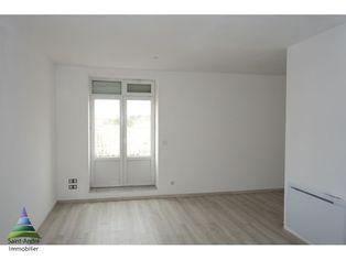 Annonce location Appartement avec garage valros