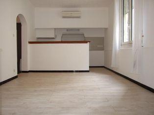 Annonce location Appartement au calme Lodève