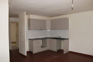 Annonce location Appartement avec climatisation clermont-l'hérault