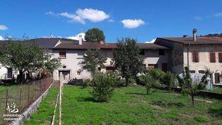 Annonce vente Maison avec terrasse martignat