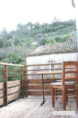 Annonce vente Appartement avec terrasse clermont-l'hérault