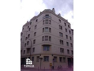 Annonce location Appartement avec ascenseur levallois-perret