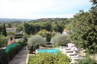 Annonce vente Maison avec terrasse villeneuve-lès-avignon