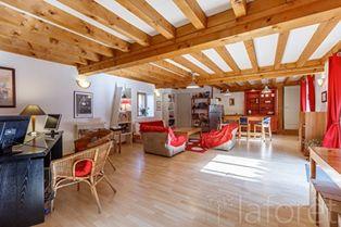 Annonce vente Maison avec garage tarare
