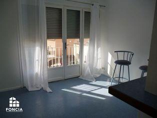 Annonce location Appartement avec parking vernouillet