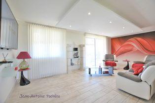 Annonce vente Maison avec terrasse villeneuve-tolosane