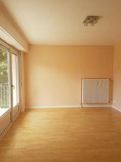 Annonce location Appartement au calme wissembourg