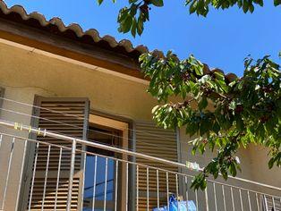 Annonce vente Maison avec garage évisa