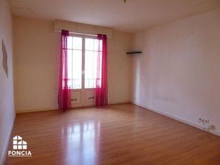 Annonce location Appartement au calme nice