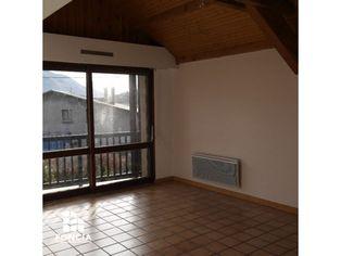 Annonce location Appartement au calme Briançon