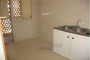 Annonce vente Appartement avec parking Castelsarrasin
