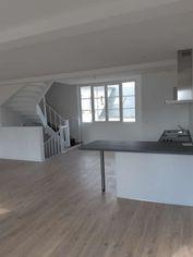 Annonce vente Appartement avec cuisine aménagée compiègne