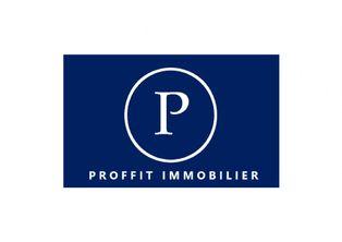 Annonce vente Immeuble en parfait état crépy-en-valois