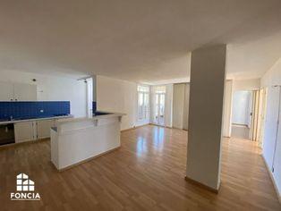 Annonce location Appartement avec garage La Valette-du-Var