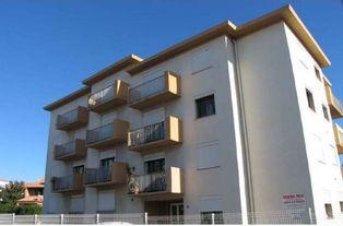 Annonce location Appartement avec parking béziers
