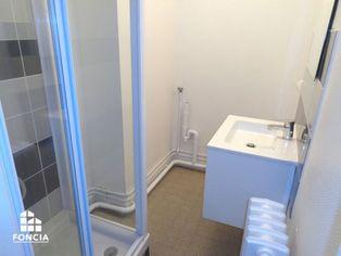 Annonce location Appartement au calme rouen
