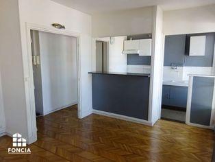 Annonce location Appartement avec cave Rouen