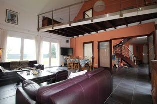 Annonce vente Maison avec piscine guérande
