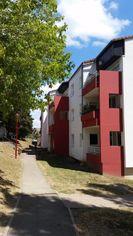 Annonce location Appartement avec parking Macheren