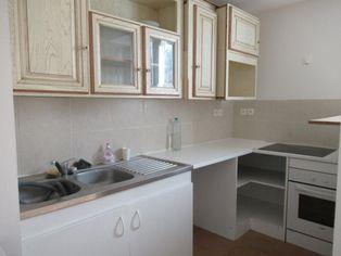 Annonce location Appartement rénové Saint-Chinian