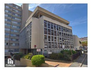 Annonce location Local commercial avec bureau montreuil