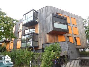Annonce location Appartement avec parking Montreuil