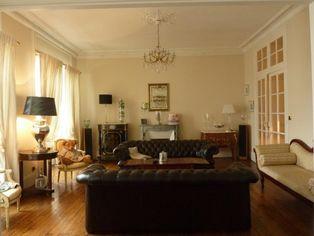 Annonce vente Appartement avec cave cherbourg-en-cotentin