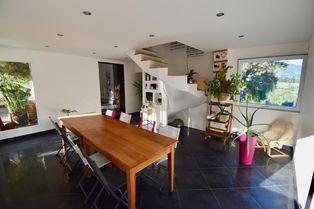 Annonce vente Maison avec garage monnetier-mornex