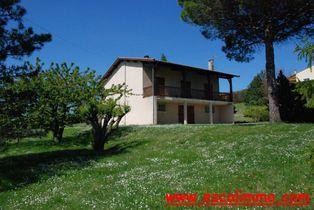 Annonce vente Maison avec terrasse boudou