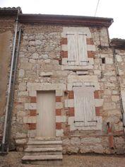 Annonce vente Maison à rénover auvillar