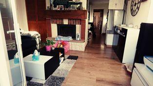 Annonce vente Maison avec cheminée appeville-annebault