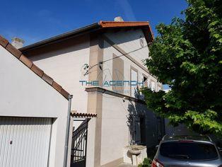 Annonce location Appartement au calme marseille 9eme arrondissement