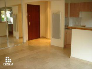 Annonce location Appartement avec cave Mandelieu-la-Napoule